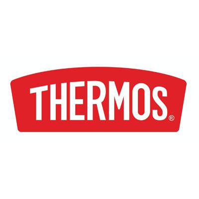 Marken-Logo-Thermos