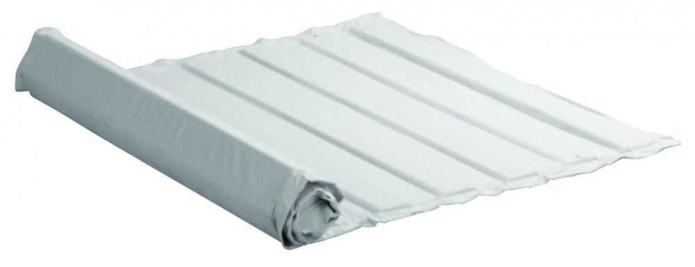 Artikelbild: Roll-Lattenrost 140x200 cm
