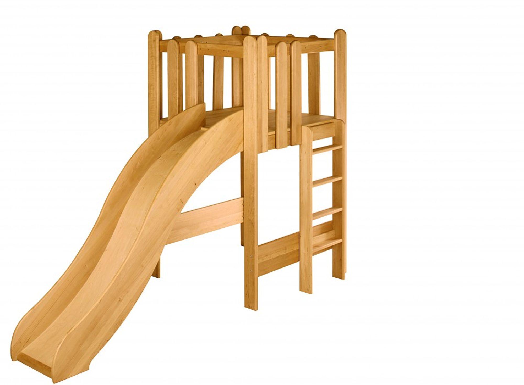 Rutsche Kinderzimmer.Noah Rutsche Zum Spielturm Erle