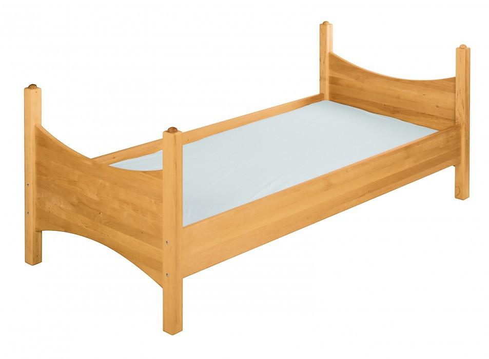 biokinder komplett set noah kinderzimmer mit bionik matratze erle. Black Bedroom Furniture Sets. Home Design Ideas