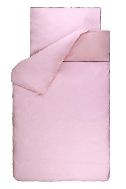 Artikelbild: Bettwäsche, Bink Bedding